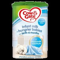 英国牛栏 1段 【饥饿】大食量 800克
